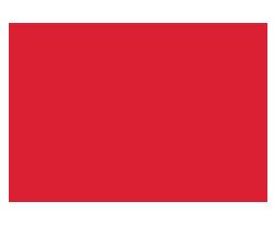 Logo_PPS_Couleur sans fon